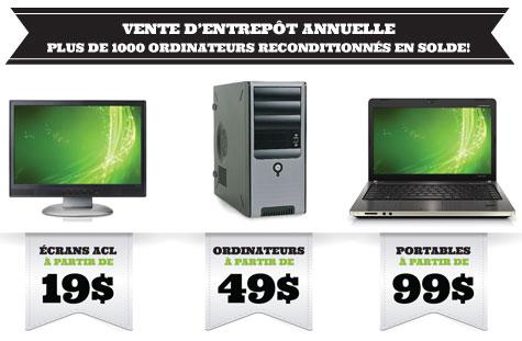 Vente_Insertech12