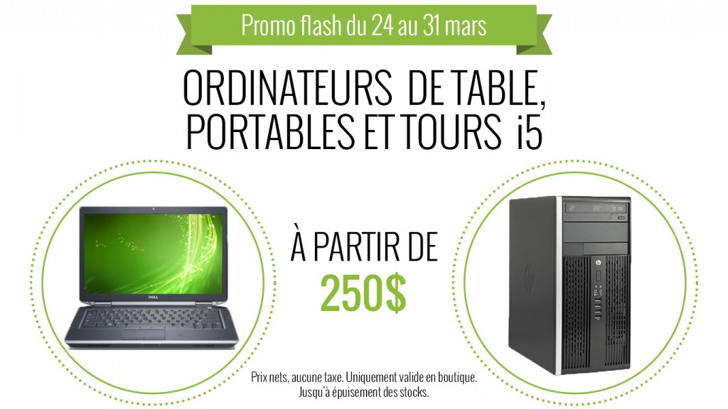 promo-flash-i5