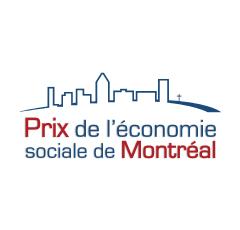 Insertech-prix-economie-sociale
