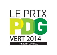 Insertech-prix-pdg-vert