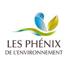 Insertech-prix-phenix