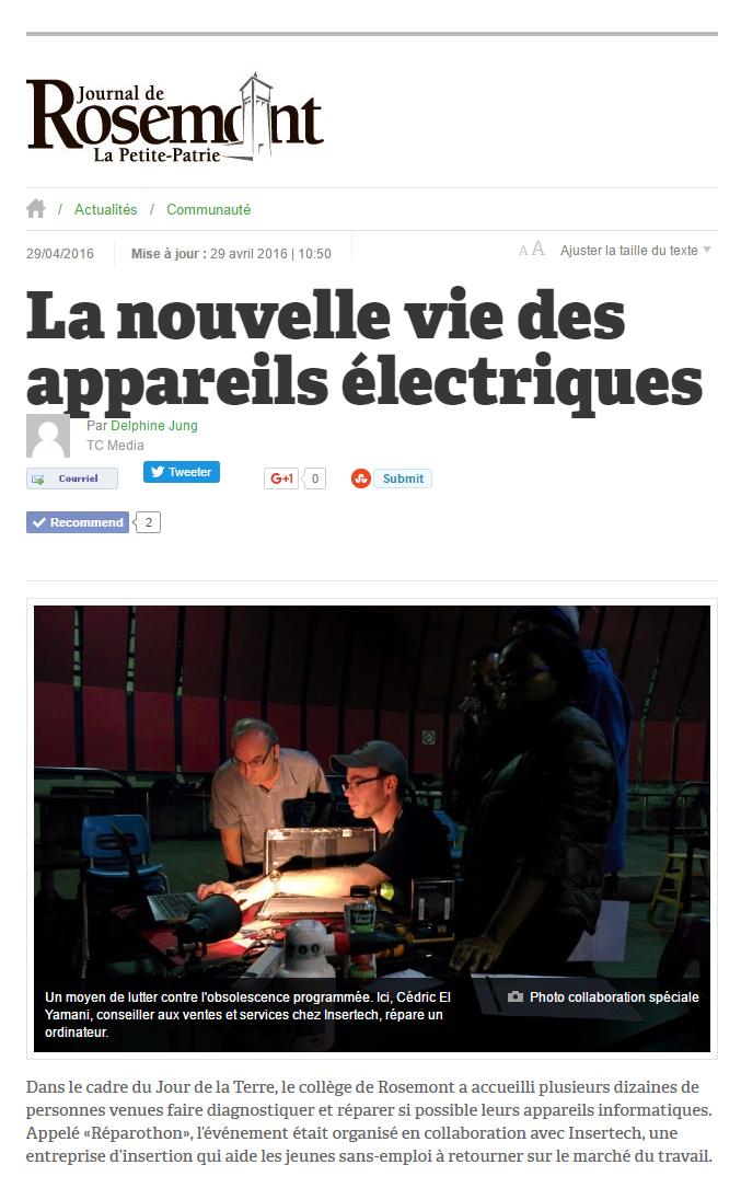 2016-05-03-journal-de-rosemont