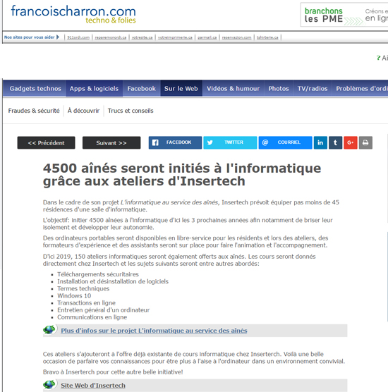 informatique-service-aines-2016-10-06-francois-charron