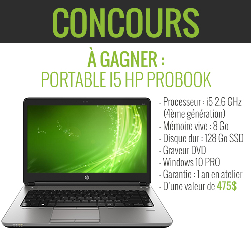 CONCOURS_i5