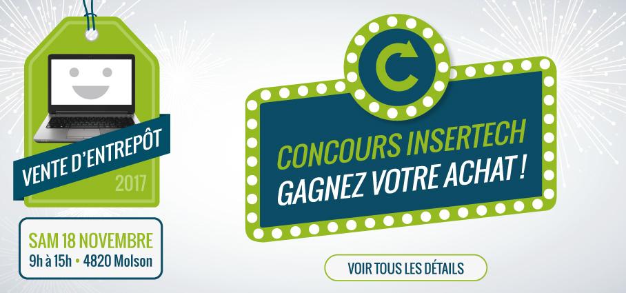 caroussel-ve-2017-concours-gagnez-votre-achat