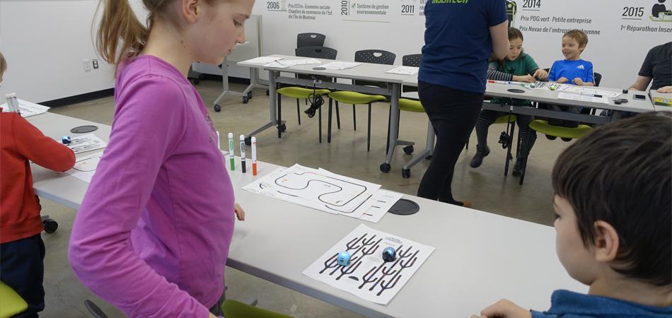 insertech-atelier-ozobot-11
