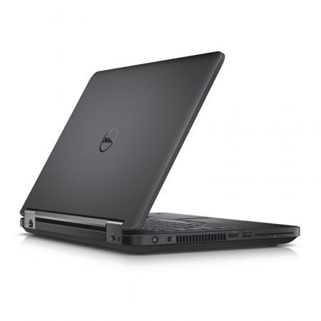 portable-dell-latitude-e5440-profil