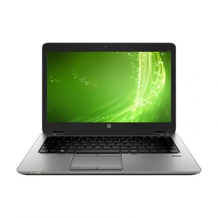 portable-hp-elitebook-840-g1-face