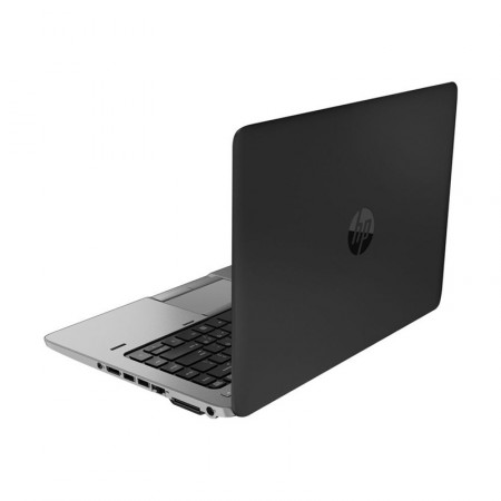 portable-hp-elitebook-840-g1-profil-3