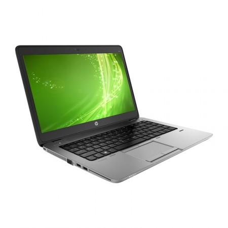 portable-hp-elitebook-840-g1-profil