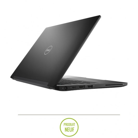 Portable i5 Dell Latitude 7390