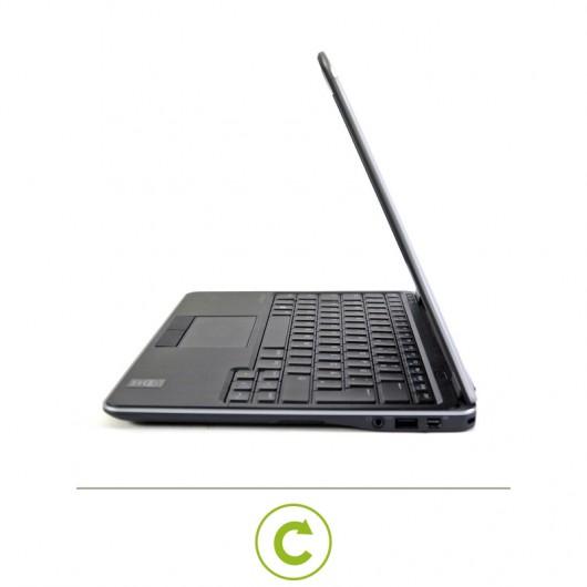 Portable Dell Latitude e7240
