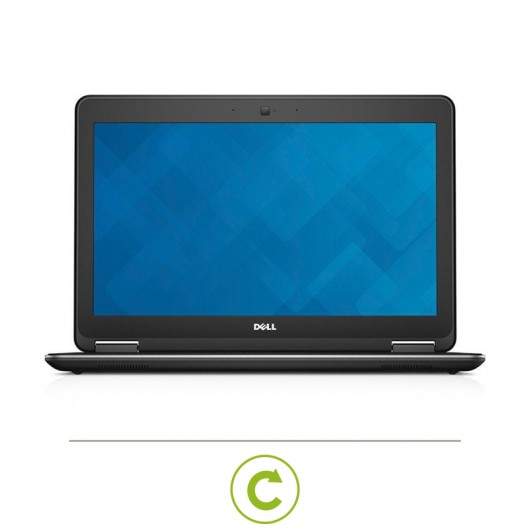 Portable Dell Latitude e7240