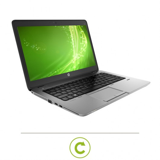 portable-i5-hp-elitebook-840-g1-profil