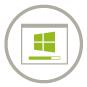 Mise à jour de Windows